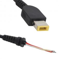 Захранващ кабел за лаптоп LENOVO G50 ( тип USB )