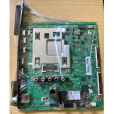 """Main Board Samsung 55"""" BN94-14200A ( CY-NN055HGLV2H )"""