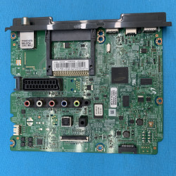 Платка Samsung BN94-06780F