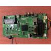 """Платка Vestel 17MB211 със интернет и WIFI ( 32"""" )"""