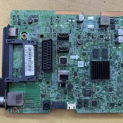 Платка Main board Samsung BN41-02360B BN94-12700A