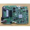 Платка Main board Samsung BN41-02358 BN94-08230H