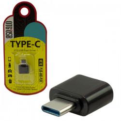 Преход Type-c Към USB 3.0