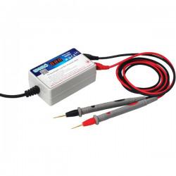 Тестер за LED Подсветки ( от 0 до 320 волта )
