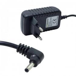 Адаптер 12 волта 2 ампера 5.5мм букса