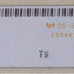 "LED Комплект Philips 32"" 320tt09 v4 ( 6 диода / 6 волтови (2W) / две ленти ) YX-32042000"