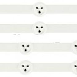 """LED Комплект 32 """" инча LG 916L-0881A 6916L-0923A ( 9 Диода/ 4 ленти )"""