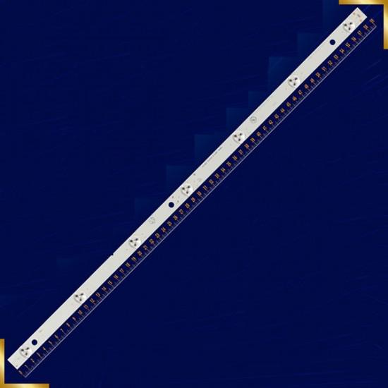 LED Комплект Китайски 32 инча ( Две ленти по 7 диода  HL-24320a28-0701s-02 )