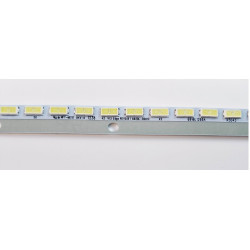LED Лента LG 42'' инча  ( 42 INCH V13 EDGE REV0.8 6922L-0102A ) - 54 диода -53.5см