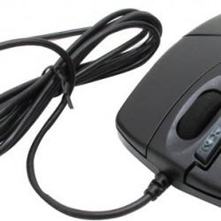 Мишка A4TECH 2x click