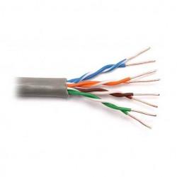 интернет кабел UTP LAN